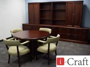купить мебель для офиса