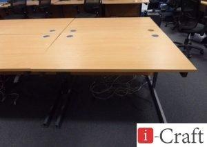 оптовая продажа офисных столов