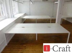 мебелироваьие офиса